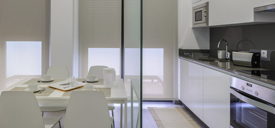 apartamentos-lanceata-cocina-comedor