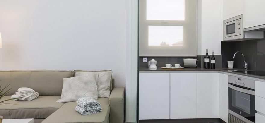 apartamentos-lanceata-cocina-comedor-salon