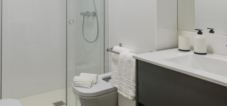 apartamentos-lanceata-cuarto-de-banho-completo