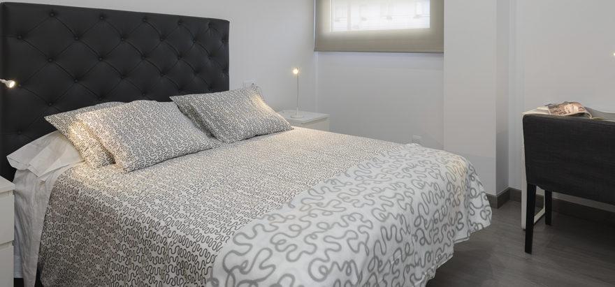 apartamentos-lanceata-dormitorio