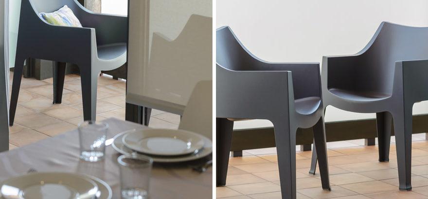 apartamentos-lanceata-sillas-patio
