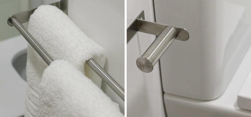 apartamentos-lanceata-toallas